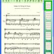PDFtoMusic Pro 1.6.2 B195D1 full screenshot