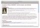 GedScape for MAC OS X 3.0.01 full screenshot