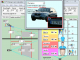 CCTV Design Lens Calculator 3.0 full screenshot