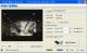 Jfuse Movie Splitter 5.23.3 full screenshot
