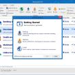 Backup4all Professional 6.5.373 full screenshot