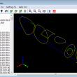 Cheewoo Pipe Simulator 2.1.1005.1007 full screenshot
