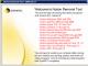 Norton Removal Tool 2011 0.5.15 full screenshot