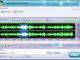 Free Ringtone Maker Platinum 5.5.5 full screenshot