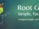 Root Genius APK 1.8.7 full screenshot