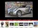 EzyPic Photo Organizer (Mac OS X) 1.2.1 full screenshot