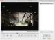 Boilsoft Video Splitter for Mac 1.01 full screenshot