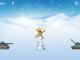 Snowball Duel 1.5.2 full screenshot