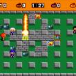 Super Bomberman  full screenshot