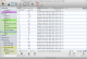 Navicat Premium (Mac OS X) - the best GUI database administration tool 11.2.8 full screenshot