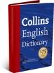Collins English Dictionary 4.1 full screenshot