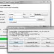 Batch FTP Upload Synchronizer 2017.9.522.2431 full screenshot