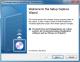 InstallAware Application Virtualization 5.0 full screenshot