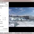 Happy Photo Viewer 1.22 full screenshot
