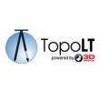 TopoLT 11.2 full screenshot