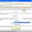 MathPlayer 3.0 Preview 1 full screenshot