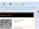 SlimPublisher 5.0 full screenshot