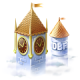 CDBFlite for Linux 1.21 full screenshot