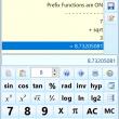 ESBCalc Pro 9.2.1 full screenshot