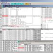 OllyDbg 2.01 full screenshot