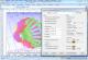 ThreeDify Excel Grapher 3.3.1 full screenshot