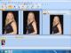 Morpheus Photo Warper 3.17 full screenshot
