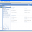 JCreator LE 5.00.017 full screenshot