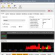 SoftPerfect Connection Emulator 1.7.4 full screenshot