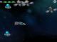 Space Shoot 2.13.2 full screenshot