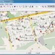 GPSMapEdit 2.1.78.8 Fix 16 full screenshot