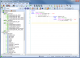 Atlantis SQL Everywhere 1.6.165 full screenshot