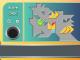 Shape Inlay 1.4.3 full screenshot