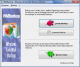 WMBackup - Windows Live Mail Backup Software 3.12 full screenshot