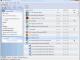 Uninstall Tool 3.5.3 full screenshot