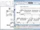 MagicScore Notation For MS Word 8.189 full screenshot