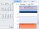 Scheduler.NET 1.1 full screenshot