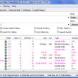 UltraFileSearch Std Portable 4.8.0.16232 full screenshot
