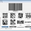 Barcode Generator 6.01.07 full screenshot