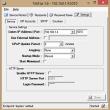 TekFax 1.8.0 full screenshot
