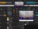 DJ Mixer Express for Mac 5.8.3 full screenshot