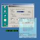 Global Time Synchronizer 2.1 full screenshot