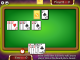 Multiplayer Rummy 1.2.1 full screenshot