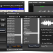 Wave Xtractor 4.2.700 B28 Feb full screenshot