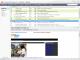 AfterLogic WebMail Pro .NET 5.0 full screenshot