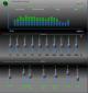 Profound Sound CSharp Win7 1.0.1.6 full screenshot
