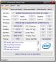 FFT-z Portable 3.1.0.116 full screenshot