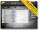 JiNa OCR Converter 1.4.0 full screenshot