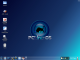 PCLinuxOS 2013.07 full screenshot
