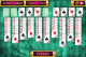 Double Freecell Solitaire 1.0.0 full screenshot