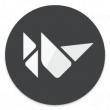 kivy for Linux 2.0.0 full screenshot